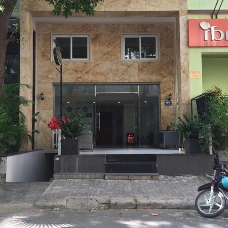 Sở hữu khách sạn cao cấp 16 phòng ở Phú Mỹ Hưng với giá tốt đầu tư- Ảnh 2