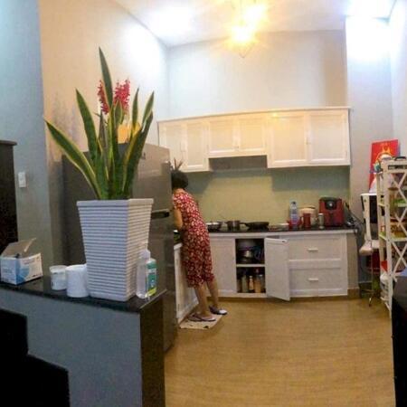 Bán nhà cấp 4 đường Gò Dầu Tân Quý Tân Phú 85mv giá chỉ 6ty 500tr thương lượng.- Ảnh 2