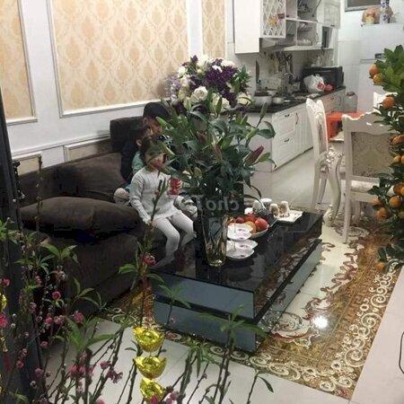 Siêu Phẩm Nhà 5 Tầng 40M2 Kim Mã Thượng, Ba Đình- Ảnh 1