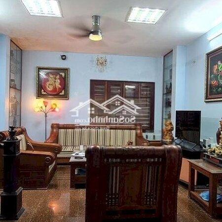 Bán Gấp Nhàkhu Đô Thịvăn Phú, Đường 24M, Chỉ 10.3 Tỷ- Ảnh 6
