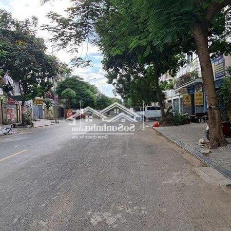Bán Gấp Nhàkhu Đô Thịvăn Phú, Đường 24M, Chỉ 10.3 Tỷ- Ảnh 7
