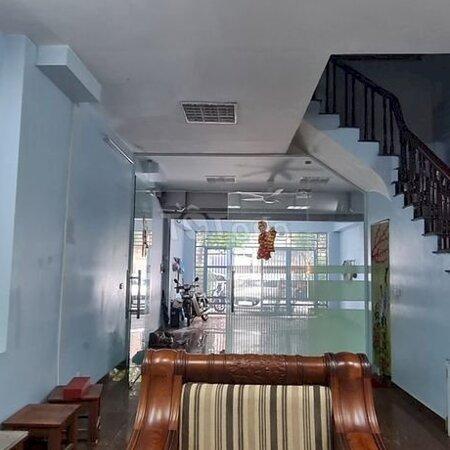 Bán Gấp Nhàkhu Đô Thịvăn Phú, Đường 24M, Chỉ 10.3 Tỷ- Ảnh 5