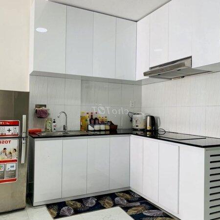 Căn Hộ 2 Phòng Ngủtại Phú Thịnh Plaza- Ảnh 2