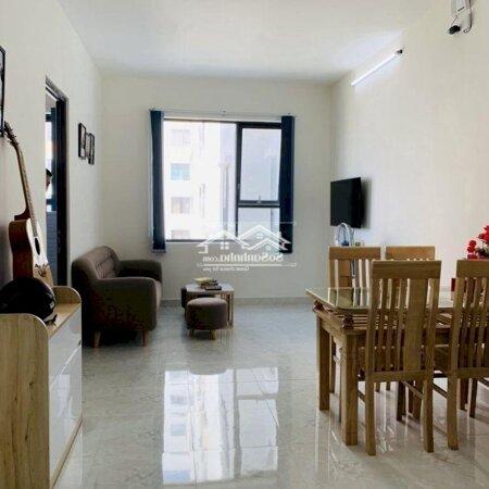 Căn Hộ 2 Phòng Ngủtại Phú Thịnh Plaza- Ảnh 3