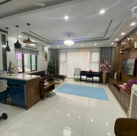 Bán nhà Phan Chu Trinh, ô tô đỗ cửa, 20m ra phố, 65m2x5T mt4m 15 tỷ.- Ảnh 1