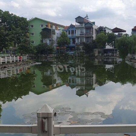 Bán Đất Tặng Nhà Cấp 4 Phường Giang Biên- Ảnh 3