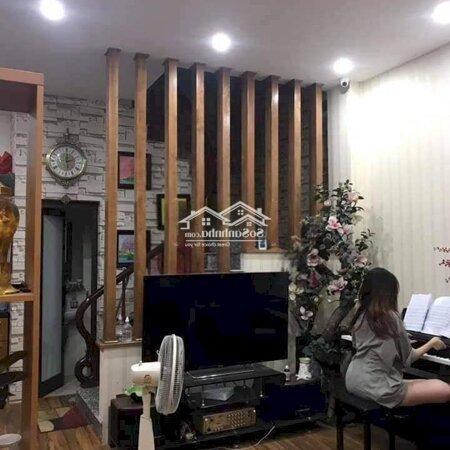 Bán Nhà Tản Đà - Lê Hồng Phong. 20M Ra Chợ Hà Đông- Ảnh 2