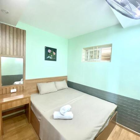 bán căn hộ Mường Thanh view biển Đà Nẵng 2PN 2WC.- Ảnh 1