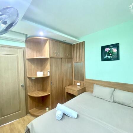 bán căn hộ Mường Thanh view biển Đà Nẵng 2PN 2WC.- Ảnh 5