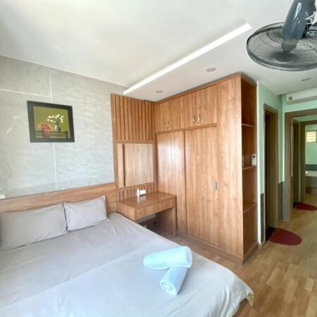 bán căn hộ Mường Thanh view biển Đà Nẵng 2PN 2WC.- Ảnh 6