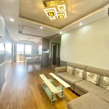 bán căn hộ Mường Thanh view biển Đà Nẵng 2PN 2WC.- Ảnh 10