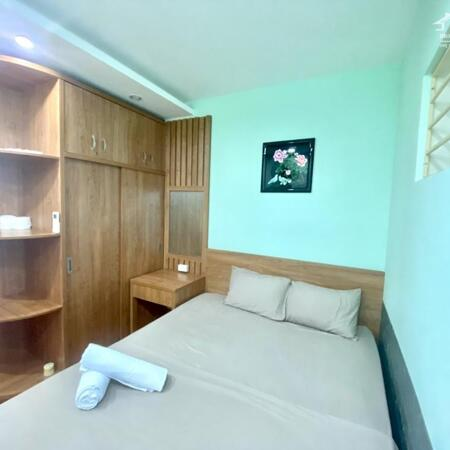 bán căn hộ Mường Thanh view biển Đà Nẵng 2PN 2WC.- Ảnh 7