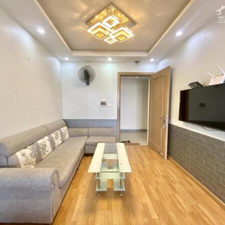 bán căn hộ Mường Thanh view biển Đà Nẵng 2PN 2WC.- Ảnh 3