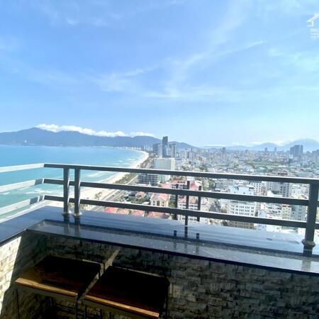 bán căn hộ Mường Thanh view biển Đà Nẵng 2PN 2WC.- Ảnh 8