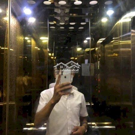 60 M- Kinh Doanh-Thang Máy-Văn Quán -Hđ- 7.65 Tỷ- Ảnh 3