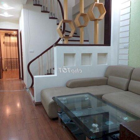 Nr Vương Thừa Vũ 35M2X4T 3Pnkk Siêu Phẩm Ở Gd,Nhóm- Ảnh 2