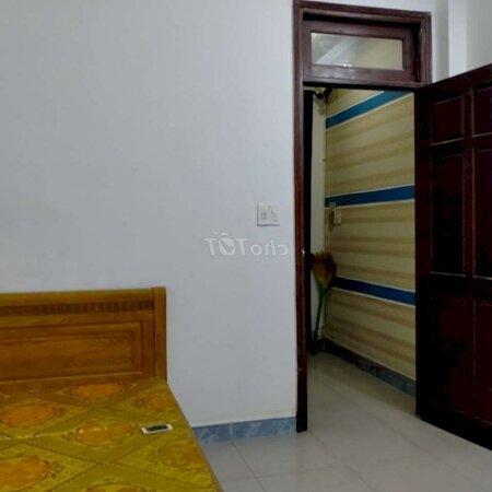 Cho Nữ Thuê Phòng Có Toilet Riêng, Bao Điện Nước- Ảnh 5