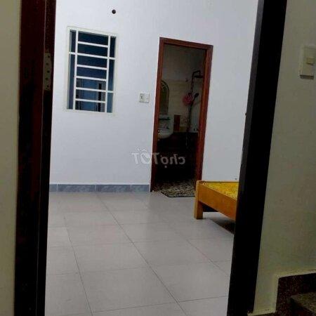 Cho Nữ Thuê Phòng Có Toilet Riêng, Bao Điện Nước- Ảnh 7