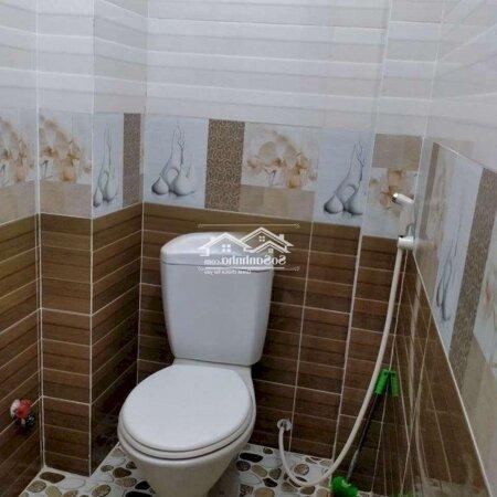Cho Nữ Thuê Phòng Có Toilet Riêng, Bao Điện Nước- Ảnh 2