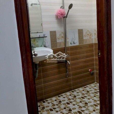 Cho Nữ Thuê Phòng Có Toilet Riêng, Bao Điện Nước- Ảnh 4