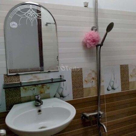 Cho Nữ Thuê Phòng Có Toilet Riêng, Bao Điện Nước- Ảnh 3