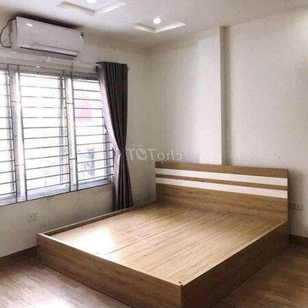 Còn Phòng Ngõ 110 Nguyễn Văn Trỗi Hà Đông Full Đồ- Ảnh 3