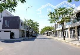 Bất Ngờ Xuất Hiện Quỹ Hàng 90M2 Giá Cực Tốt Tại KĐT FPT City Đà Nẵng- Ảnh 5