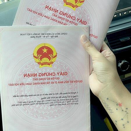 Bất Ngờ Xuất Hiện Quỹ Hàng 90M2 Giá Cực Tốt Tại KĐT FPT City Đà Nẵng- Ảnh 4