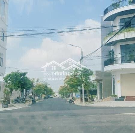Tôi Bán Đất Nguyễn Thị Cận:diện Tích102.5M2- Ảnh 1