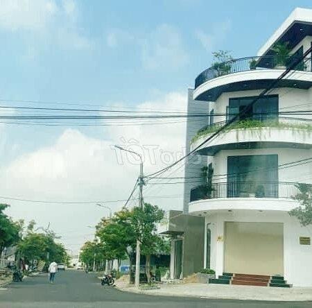 Tôi Bán Đất Nguyễn Thị Cận:diện Tích102.5M2- Ảnh 2