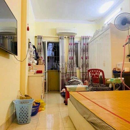 Bán Nhà Nam Dư Oto, Kinh Doanh 65M 5 Tầng 3.55 Tỷ- Ảnh 2