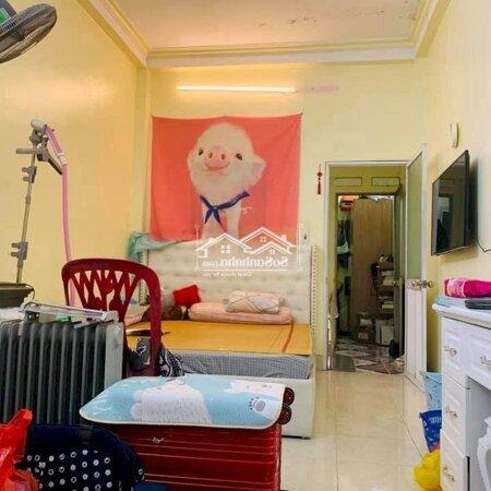 Bán Nhà Nam Dư Oto, Kinh Doanh 65M 5 Tầng 3.55 Tỷ- Ảnh 3