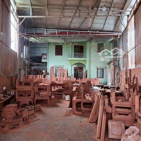 Bán Nhà 3 Tầng Thôn Tiên Trà, Trung Nghĩa,Yên Phon- Ảnh 1