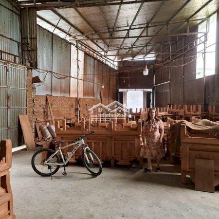 Bán Nhà 3 Tầng Thôn Tiên Trà, Trung Nghĩa,Yên Phon- Ảnh 5