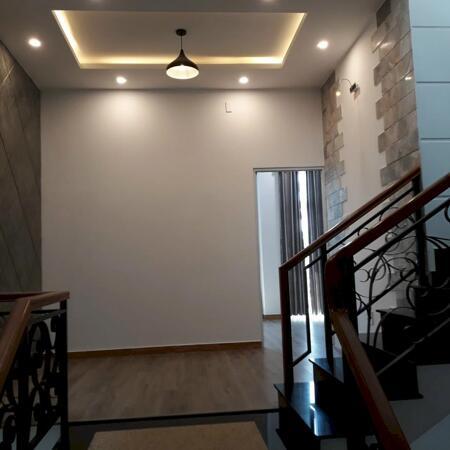 Bán nhà 3 tầng Đào Nguyên Phổ  - Hòa Minh  - Liên Chiểu. Lh 0935 050 622- Ảnh 2