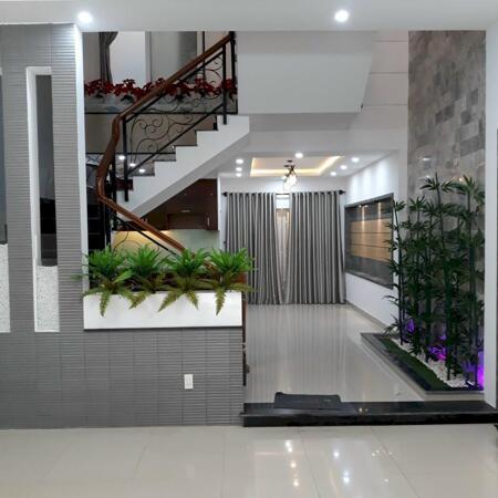 Bán nhà 3 tầng Đào Nguyên Phổ  - Hòa Minh  - Liên Chiểu. Lh 0935 050 622- Ảnh 5