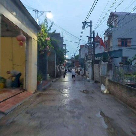 Bán 68M Bình Vọng Văn Bình Thường Tín- Ảnh 1