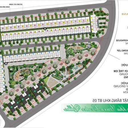 Mở bán dự án Vimefulland Tây Hồ với nhiều chính sách bán hàng mới cực kỳ hấp dẫn nhà đầu tư.- Ảnh 2