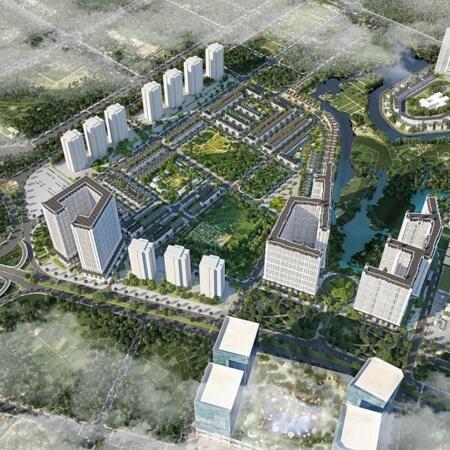 Mở bán dự án Vimefulland Tây Hồ với nhiều chính sách bán hàng mới cực kỳ hấp dẫn nhà đầu tư.- Ảnh 4
