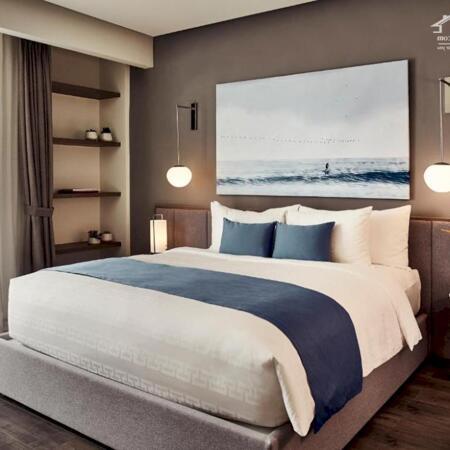 bán giảm 600 tr căn hộ View biển Sungroup Condotel Phú Quốc- Ảnh 3