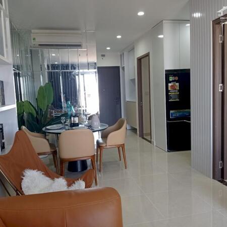 BÁNBÁNBÁNBan căn hộ cung cư Ecolife Riverside sắp chuẩn bị đi vào hoạt động- Ảnh 10