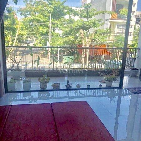 Cho Thuê Nhà 2 Tầng 3 Phòng Ngủ 3 Vệ Sinhđường Hoàng Đình Ái- Ảnh 1