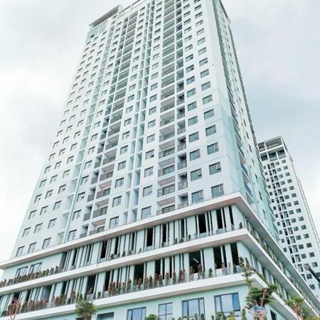 Số lượng có hạn, bán gấp căn hộ cao cấp Eccolife Reverside giá chỉ 900tr sổ hồng lâu dài- Ảnh 3