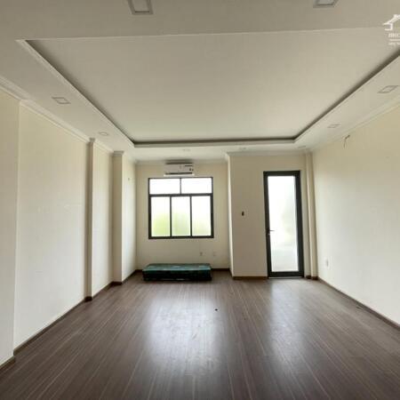 Bán nhà hoàn thiện 2 tầng mái bằng khu C Hue Green City- Tỉnh lộ 10- Ảnh 5