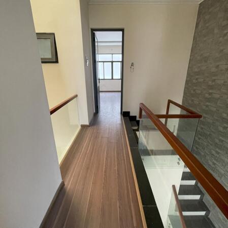 Bán nhà hoàn thiện 2 tầng mái bằng khu C Hue Green City- Tỉnh lộ 10- Ảnh 2