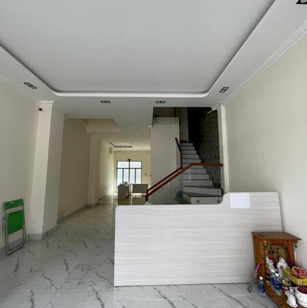 Bán nhà hoàn thiện 2 tầng mái bằng khu C Hue Green City- Tỉnh lộ 10- Ảnh 1
