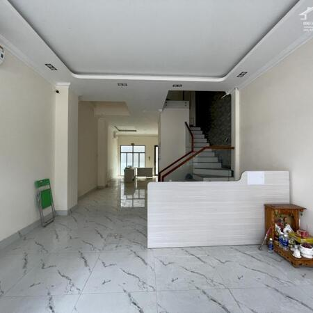 Bán nhà hoàn thiện 2 tầng mái bằng khu C Hue Green City- Tỉnh lộ 10- Ảnh 4