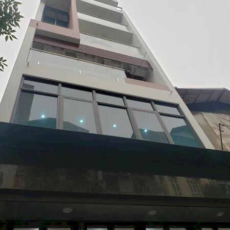 Bán nhà Xuân La , hai thoáng , đường rộng , 5 tầng 3.5 tỷ- Ảnh 1