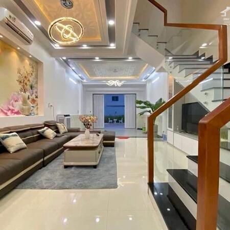 Bán nhà Xuân La , hai thoáng , đường rộng , 5 tầng 3.5 tỷ- Ảnh 2