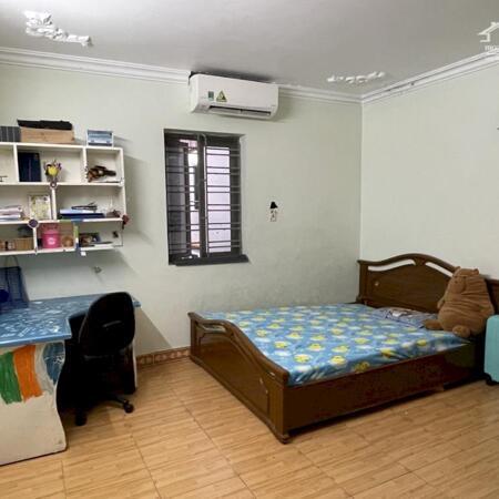Cho thuê nhà riêng ngõ 174 Văn Cao- Ảnh 10